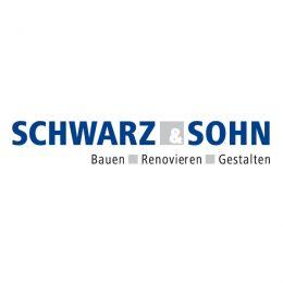 Schwarz & Sohn